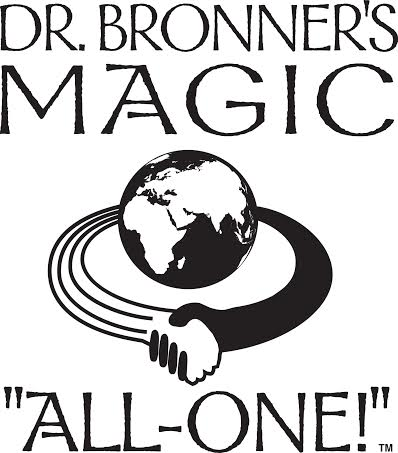 dr bronner news
