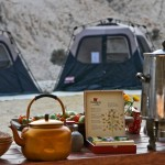 luxury camping in israel (1)