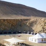 luxury camping in israel (10)