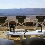 luxury camping in israel (13)