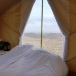 luxury camping in israel (19)