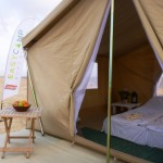 luxury camping in israel (20)