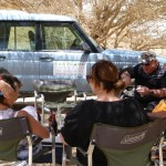 luxury camping in israel (26)