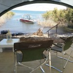 luxury camping in israel (29)