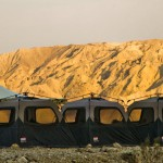 luxury camping in israel (3)
