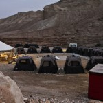 luxury camping in israel (8)