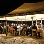 luxury camping in israel (9)